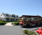 Friends-Trolley-Tour-268