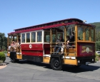 Friends-Trolley-Tour-288