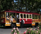 Sonoma-Valley-Wine-Trolley-1