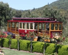 Sonoma-Valley-Wine-Trolley-2