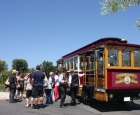 Sonoma-Valley-Wine-Trolley-3