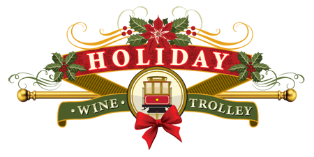 Holiday Wine Trolley Tours Holiday Light Tours
