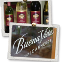 Buena Vista Winery – Vibrant History and Exceptional Wine