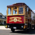 Things to Do in Sonoma | November and Early December 2012