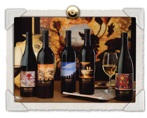 sonoma valley wineries Imagery