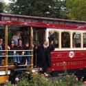 Clients Love Us! One of the Best Wine Tours in Sonoma